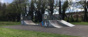 Lockdown's skateboarding boom: How Herts and Essex were affected