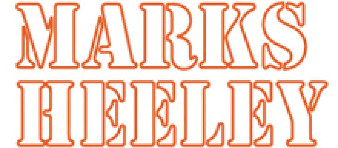 Marks Heeley Ltd's company logo.